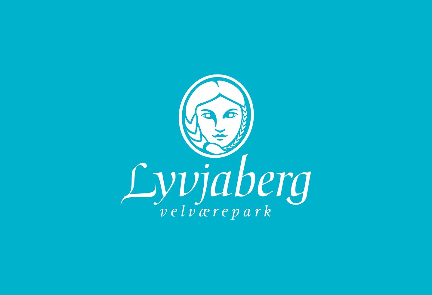 lyvjaberg1