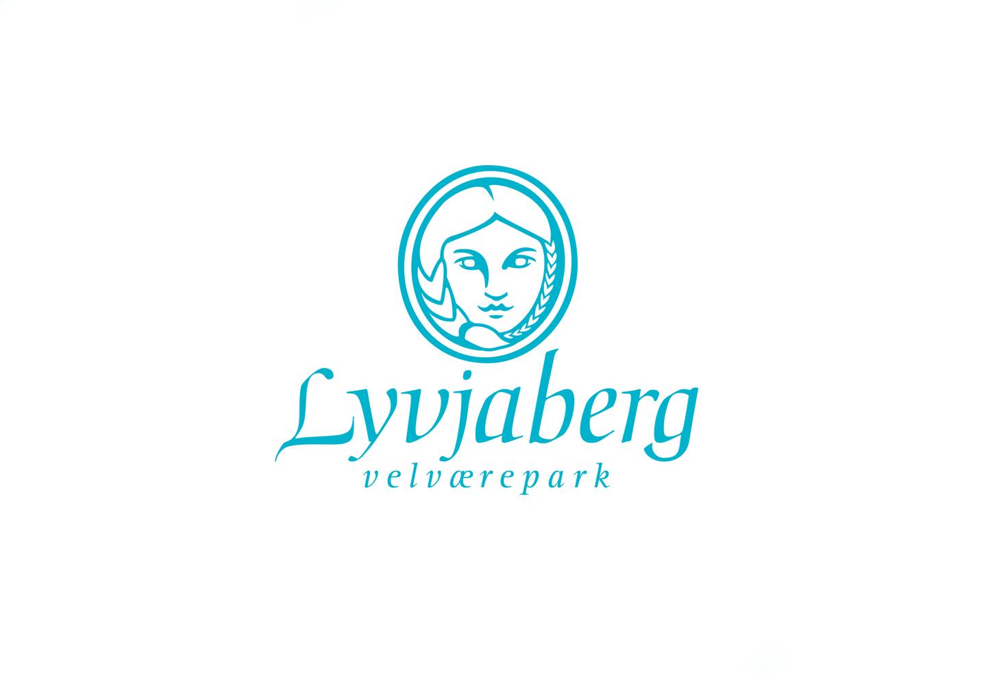 lyvjaberg2