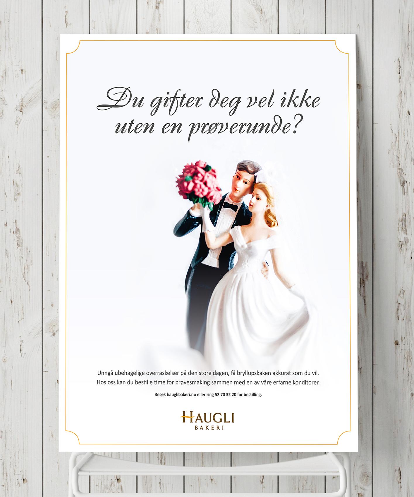 Haugli_annonse