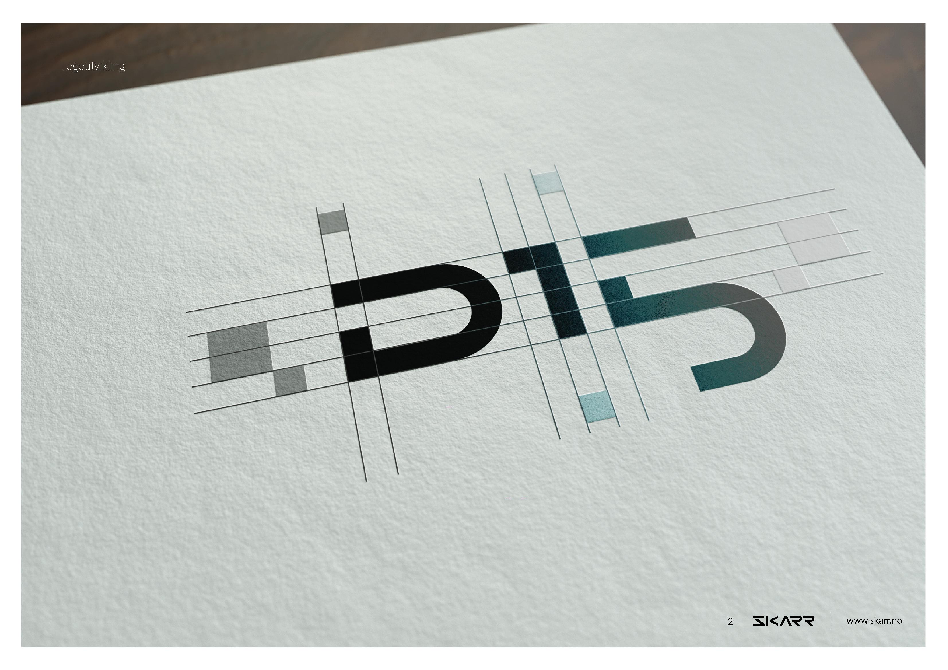 portfolio_d152