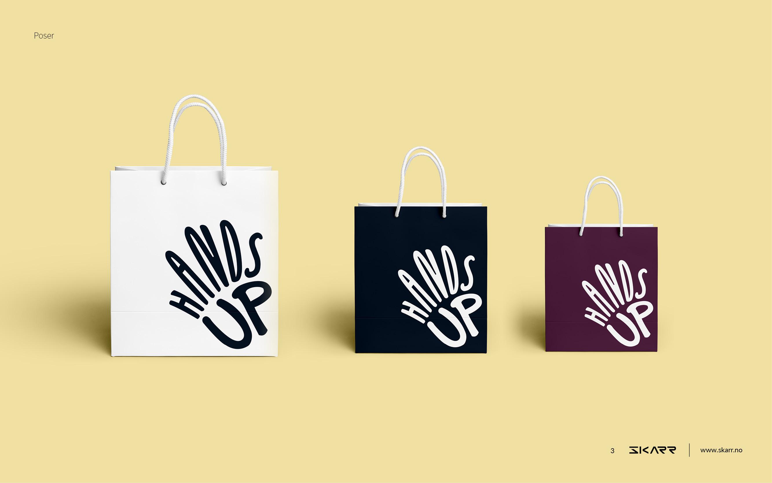 Hands_Up3