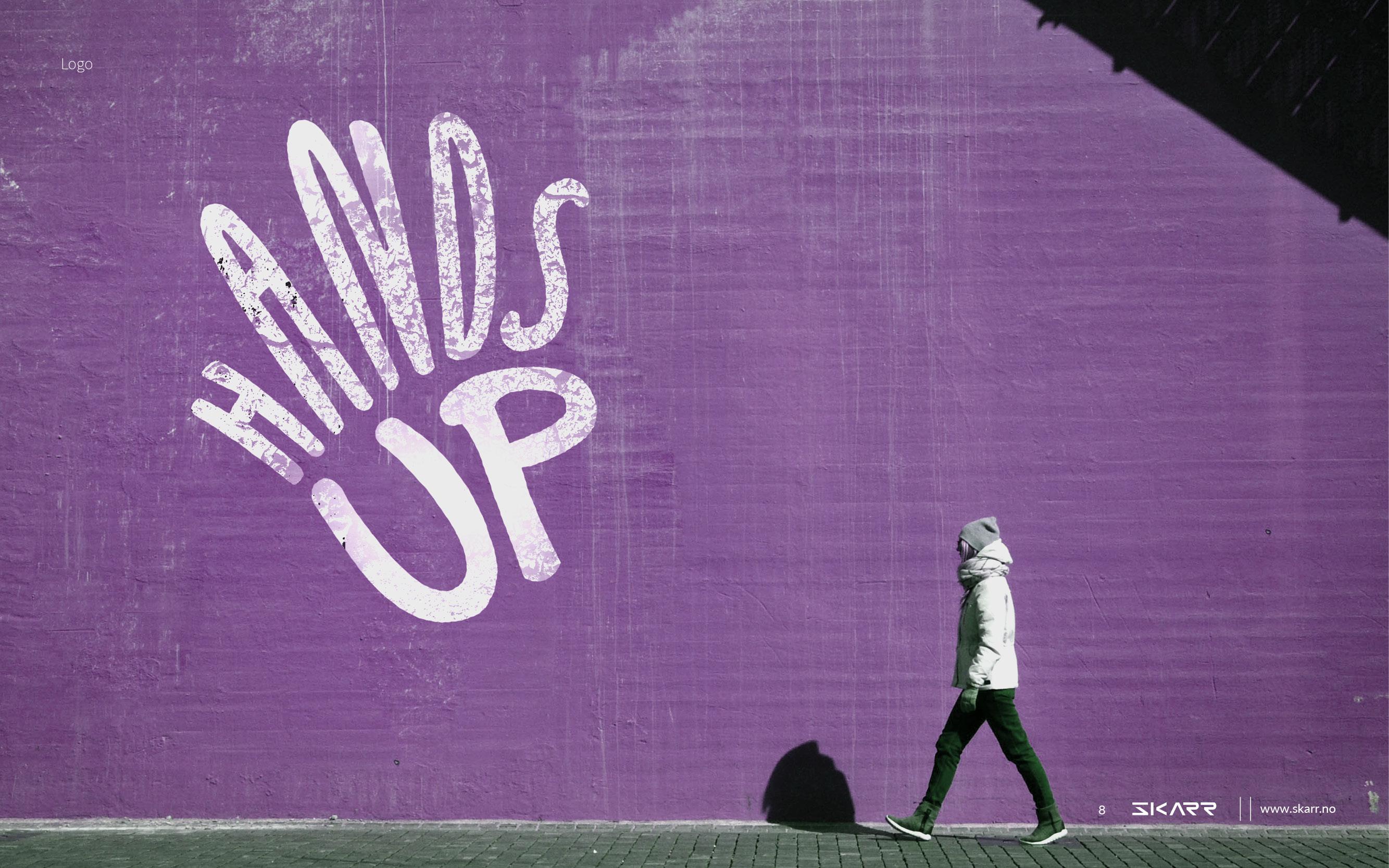 Hands_Up8